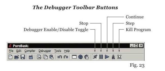 Скачать Учебник программирование на Linux - картинка 2